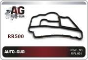 RR500 AUTO-GUR Прокладка термостата