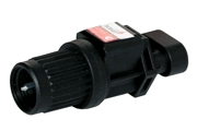 VSSP0550 СТАРТВОЛЬТ Датчик скорости для автомобилей Aveo/Lanos/Lacetti/Matiz/Spark VS-SP 0550
