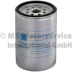 50014320 KS Топливный фильтр