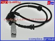 11BPS6005RA CGA Датчик абс