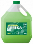 - АЛЯСКА 5062