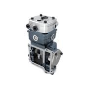 S111801 STARKMEISTER Компрессор воздушный одноцилиндровый D=100.0mm Water Cooled MAN TGA,TGS,TGX Eng.D2866,D2876