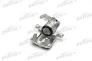 PBRC010 PATRON Суппорт тормозной