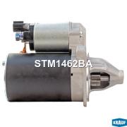 STM1462BA KRAUF Стартер