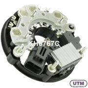 KH5767C UTM Регулятор+диодный мост генератора
