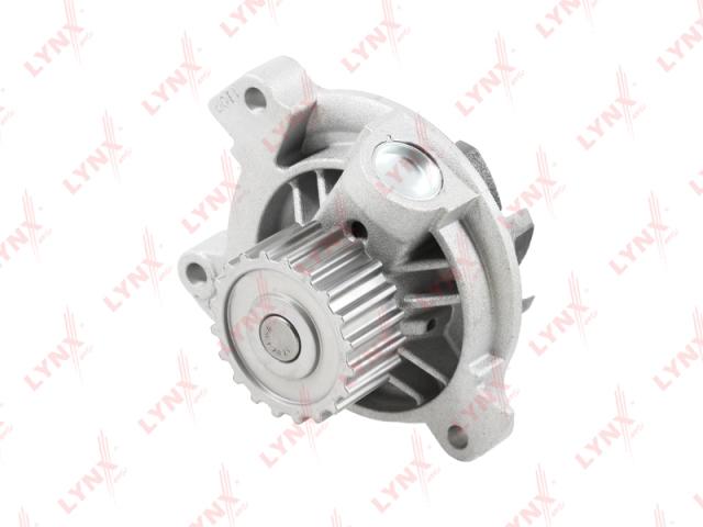 CW0048 LYNX Насос системы охлаждения