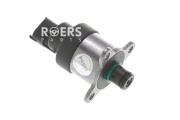 RP0928400690 ROERS-PARTS Регулятор давления топлива