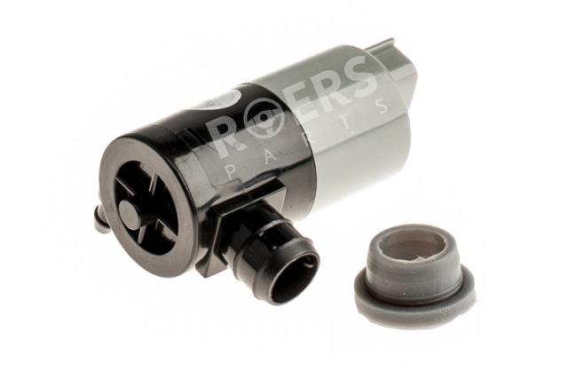 Мотор омывателя ROERS-PARTS RP8533002030