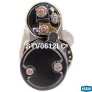 STV0612LC KRAUF Стартер