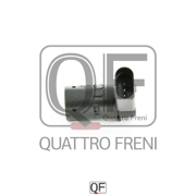 QF00T01505 QUATTRO FRENI Датчик парктроника