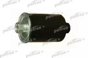 PF3133 PATRON Фильтр топливный