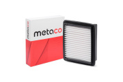 1000383 METACO Фильтр воздушный