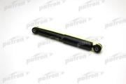 PSA553307 PATRON Амортизатор подвески