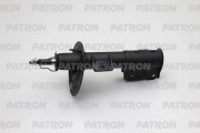 PSA334439 PATRON Амортизатор передний левый