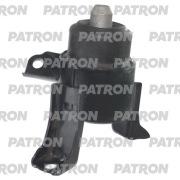 PSE3325 PATRON Опора двигателя