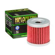 HF139 HIFLO FILTRO -