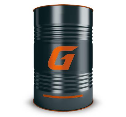 253140265 G-ENERGY Масло моторное полусинтетика 10W-40 205 л.
