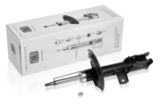 AG08370 TRIALLI Амортизатор (стойка) передний правый для автомобиля Hyundai Elantra IV (06-) AG 08370