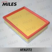 AFAU172 MILES Фильтр воздушный