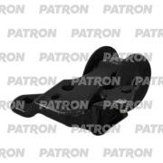 PSE3462 PATRON Опора двигателя