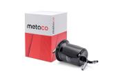 1030059 METACO Фильтр топливный