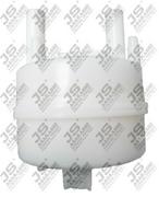 FS2206 JS ASAKASHI Фильтр топливный