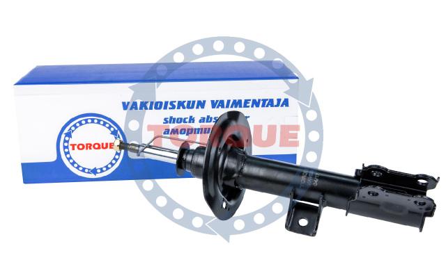 VAV029 TORQUE Амортизатор