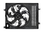 404515HX TERMAL Вентилятор охлаждения