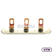 ED3041A UTM Диодный мост генератора