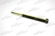PSA343281 PATRON Амортизатор подвески
