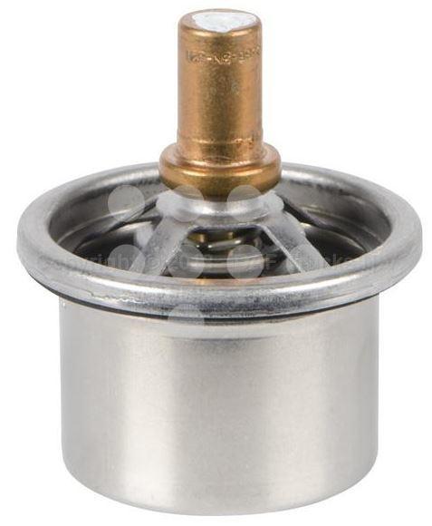 Термостат, охлаждающая жидкость DAF 1684900