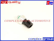 11SNS5001RA CGA Датчик давления кондиционера