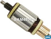 SAM4851YJ KRAUF Ротор стартера