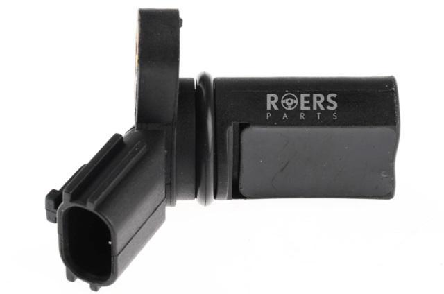 Датчик положения коленвала ROERS-PARTS RP237314M506