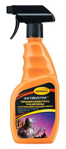 Антикоры астрохим ASTROHIM AC470