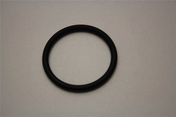 N10139201 VAG Уплотнительное кольцо