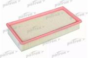 PF1230 PATRON фильтр воздушный