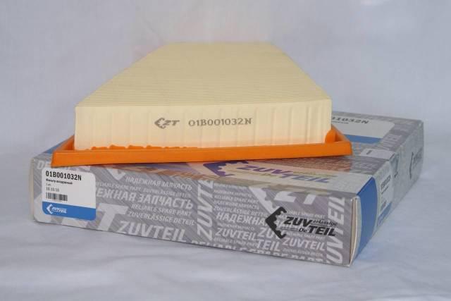 Фильтр воздушный ZUVTEIL 01B001032N
