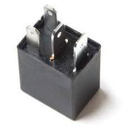 GSWD013 ONNURI Реле вентилятора кондиционера