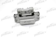 PSE30001 PATRON Опора двигателя