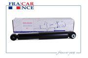 FCR210683 FRANCECAR Амортизатор задний газовый