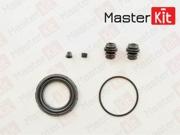 77A1439 MASTERKIT Ремкомплект тормозного суппорта