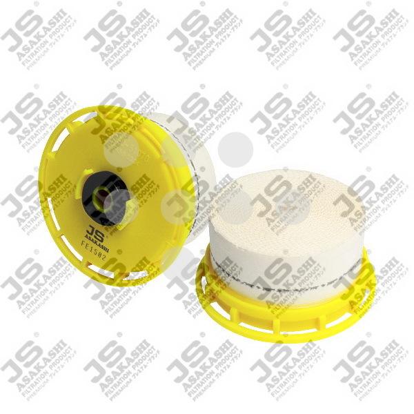 FE1502 JS ASAKASHI Фильтр топливный
