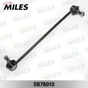 DB78010 MILES Тяга стабилизатора