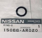 15066AR020 NISSAN Кольцо уплотнительное [4596d4d39d]