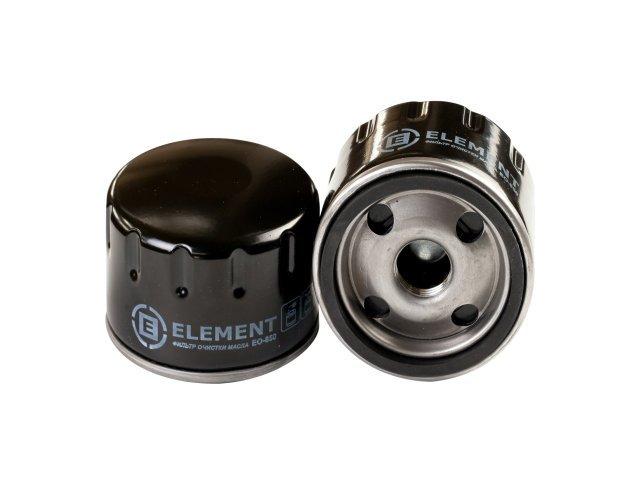 Фильтр масляный ELEMENT EO850