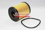 DOFX371D DYNAMATRIX-KOREA фильтр масляный