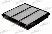 PF1104 PATRON Фильтр воздушный