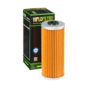 HF895 HIFLO FILTRO Масляный фильтр HF895