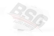 BSG30922089 BSG Крышка буксировоч. крюка - передняя